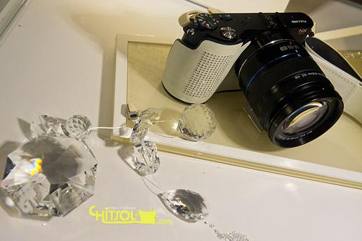 aps-c, nx200, 미러리스, 미러리스 카메라, 삼성, 2030만 화소