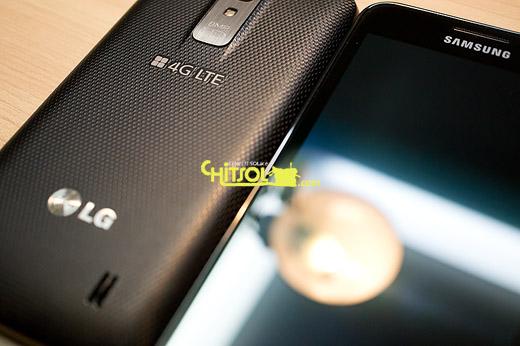 3G, galaxy note, LTE, USIM, USIM 이동, USIM 기변, 갤럭시 노트, 스마트폰, 이통사 꼼수, 옵티머스 LTE, optimus LTE, long term evolution