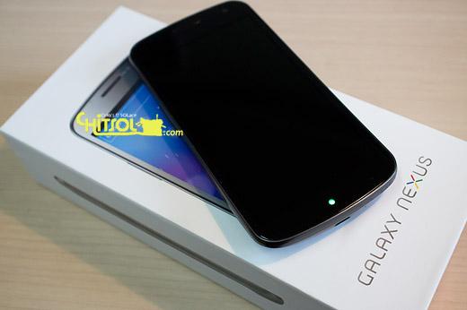 android, galaxy nexus, google, icecream sandwich, ics, smartphone, 갤럭시 넥서스, 구글, 삼성, 스마트폰, 아이스크림 샌드위치, 안드로이드