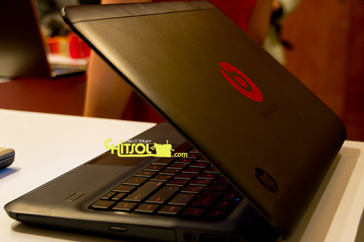 dm4, envy 15, HP, notebook, pavilion, polio 13, PSG, ultrabook, 노트북, 엔비 15, 울트라북, 파빌리온, 폴리오 13, 꽃등심