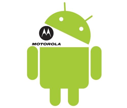구글 X폰, 모토롤라 X폰, X폰, X태블릿, 구글 X태플릿, 모토롤라 X태블릿,